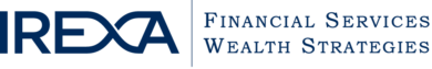 1031 exchange | financial advisor | IREXA